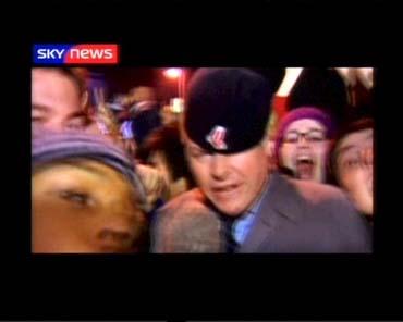 sky-news-promo-2005-bestad-7518