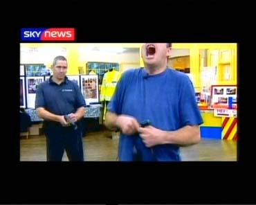 sky-news-promo-2005-bestad-8065