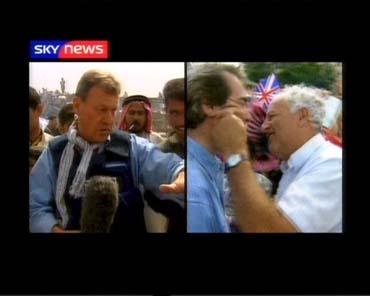 sky-news-promo-2005-bestad-9005