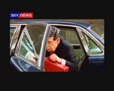 sky-news-promo-2005-budget05-26738