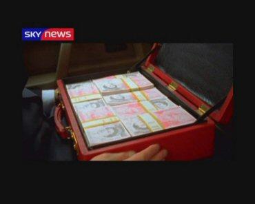 sky-news-promo-2005-budget05-26744