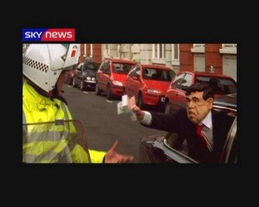 sky-news-promo-2005-budget05-26746