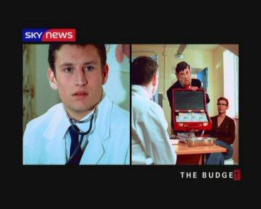 sky-news-promo-2005-budget05-26750