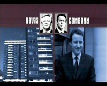 sky-news-promo-2005-daviscameron-1945