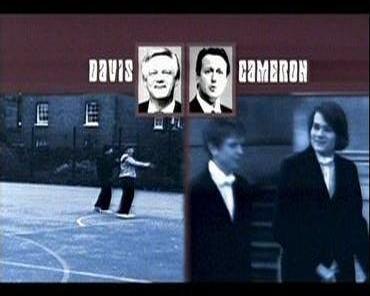 sky-news-promo-2005-daviscameron-559