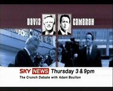 sky-news-promo-2005-daviscameron-5946