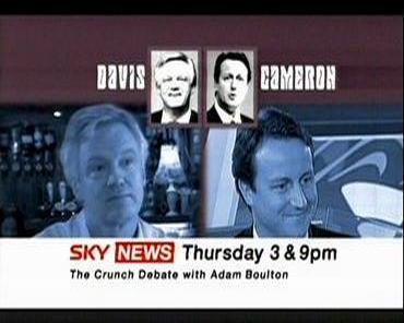 sky-news-promo-2005-daviscameron-6774