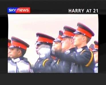 sky-news-promo-2005-harry21-1947