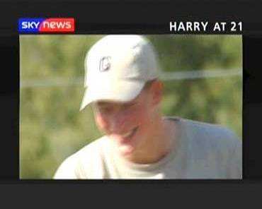 sky-news-promo-2005-harry21-8069