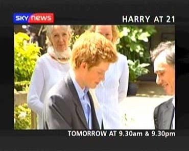 sky-news-promo-2005-harry21-9009