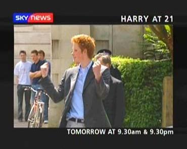 sky-news-promo-2005-harry21-9897