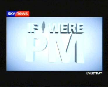 sky-news-promo-2005-ifiwerepm-13263
