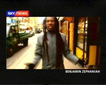 sky-news-promo-2005-ifiwerepm-3002
