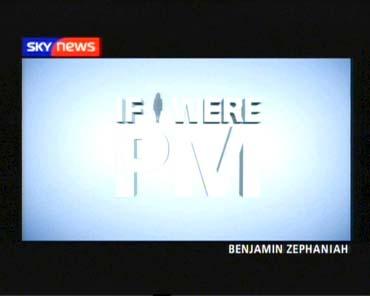 sky-news-promo-2005-ifiwerepm-4199