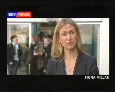 sky-news-promo-2005-ifiwerepm-5950