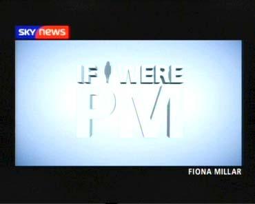 sky-news-promo-2005-ifiwerepm-6778
