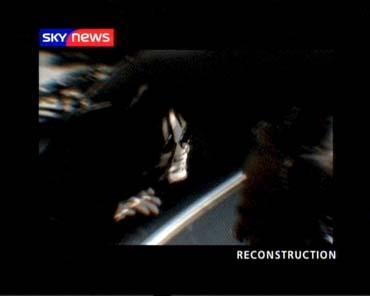 sky-news-promo-2005-jackotrial-1246