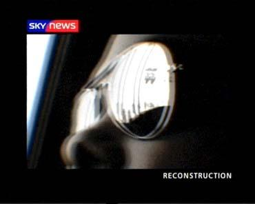 sky-news-promo-2005-jackotrial-1951