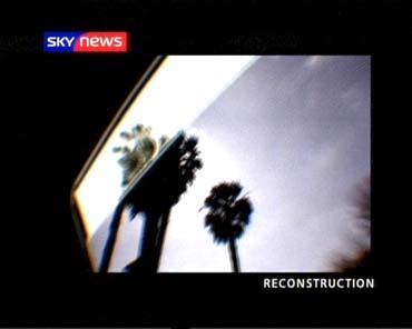 sky-news-promo-2005-jackotrial-3004