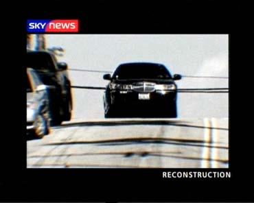 sky-news-promo-2005-jackotrial-4201