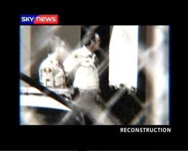 sky-news-promo-2005-jackotrial-5256