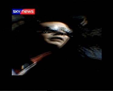 sky-news-promo-2005-jackotrial-565
