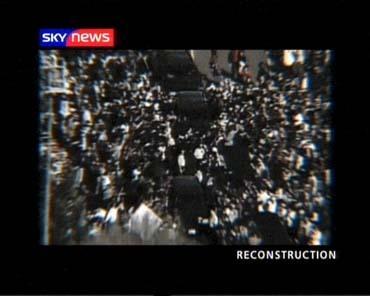 sky-news-promo-2005-jackotrial-5952