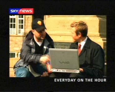 sky-news-promo-2005-kayrobert-10832