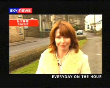 sky-news-promo-2005-kayrobert-11395