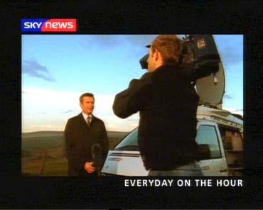 sky-news-promo-2005-kayrobert-13265