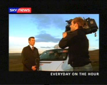 sky-news-promo-2005-kayrobert-13856