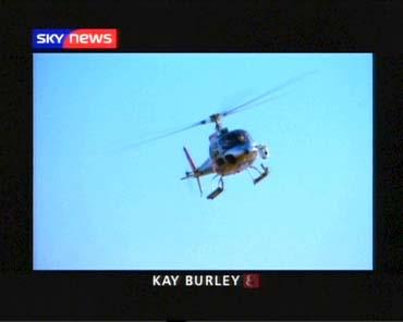 sky-news-promo-2005-kayrobert-4203