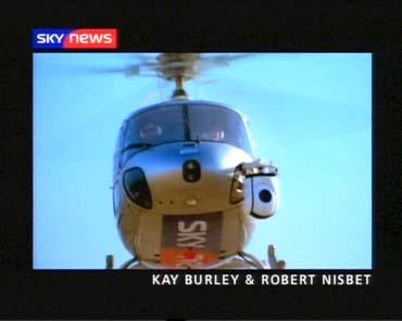 sky-news-promo-2005-kayrobert-5954