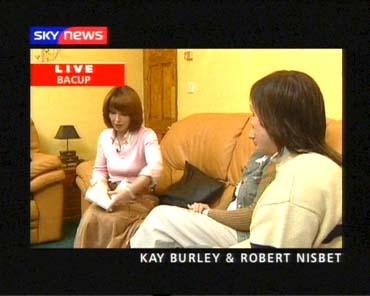 sky-news-promo-2005-kayrobert-6782
