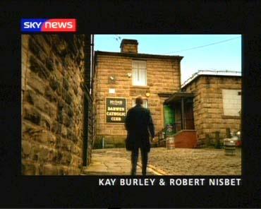 sky-news-promo-2005-kayrobert-7528