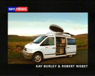 sky-news-promo-2005-kayrobert-8073