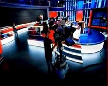 sky-news-promo-2005-liveatfive-1250