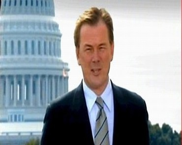 sky-news-promo-2005-liveatfive-3008