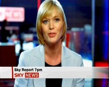 sky-news-promo-2005-newlook-5264