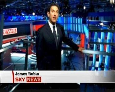 sky-news-promo-2005-newlook-5960