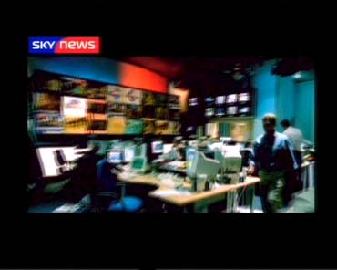 sky-news-promo-2005-rts2005-11399