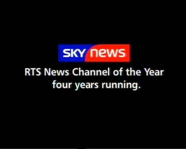 sky-news-promo-2005-rts2005-12597