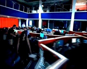 sky-news-promo-2005-theskyreport-1262
