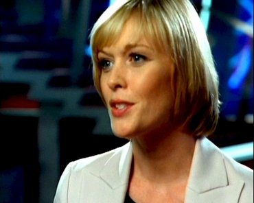 sky-news-promo-2005-theskyreport-581