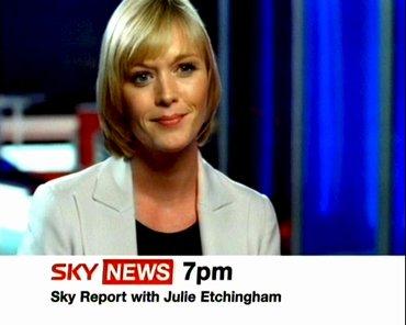 sky-news-promo-2005-theskyreport-6796