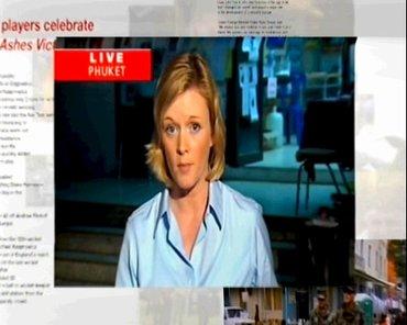 sky-news-promo-2005-yir05-3022