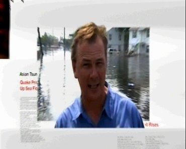 sky-news-promo-2005-yir05-6800