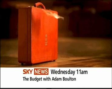 sky-news-promo-2006-budget06-11927