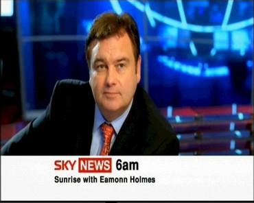 sky-news-promo-2006-eamonnnewspeople-9913