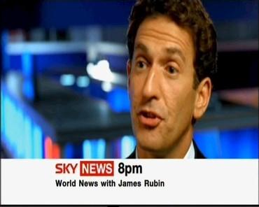sky-news-promo-2006-jamesnewspeople-6806